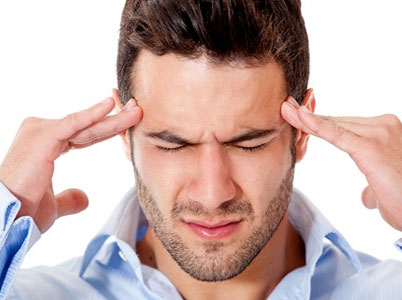 Headache Treatment in Jaipur