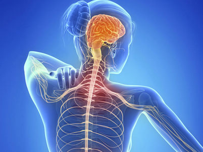 Multiple Sclerosis Treatment in Jaipur
